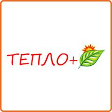 Teplo Plus