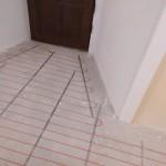 Електрична тепла підлога у церкві: ефективне і економічне рішення.