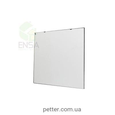 Керамічний обігрівач ENSA CR500 White