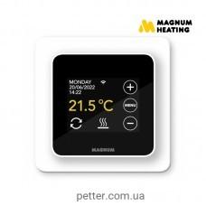 Терморегулятор Magnum MRC Wi-Fi