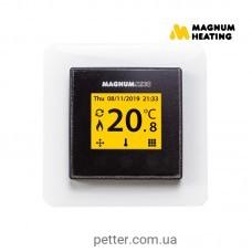 Терморегулятор Magnum X-Treme Control