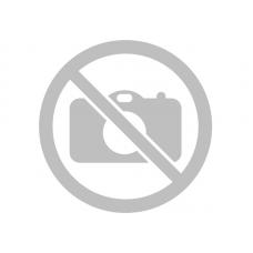 Керамічні рушникосушки (0)
